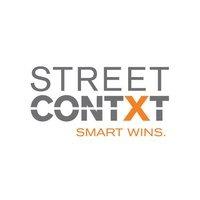 Street Contxt