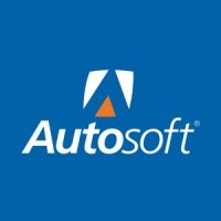 Autosoft, Inc