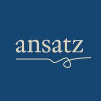 Ansatz Capital