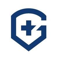 Garnet Transport Medicine