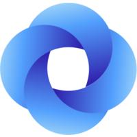 Sirona Health logo