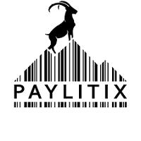 Paylitix