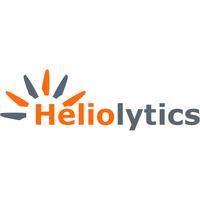 Heliolytics