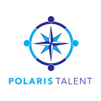 Polaris Talent