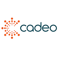 Cadeo Group