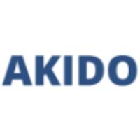Akido Labs