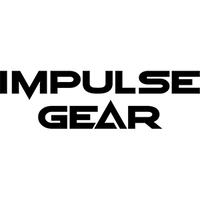 Impulse Gear