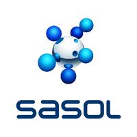 Sasol / Deloitte Consulting logo