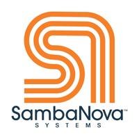 SambaNova Systems