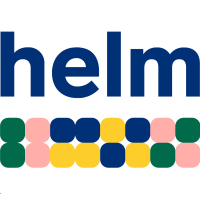 Helm Services
