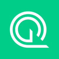 Quest Analytics