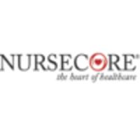 Nursecore Management Services, Llc