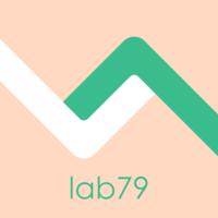 Lab79, Inc.