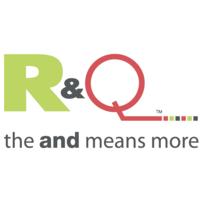 Regulatory and Quality Solutions LLC (R&Q)