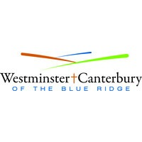 Westminster-Canterbury of the Blue Ridge