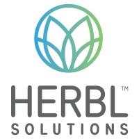 HERBL Distribution Solutions logo