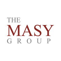 The MASY Group