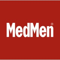 MM Enterprises USA LLC - MedMen, Culver City logo
