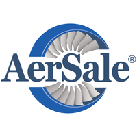 AerSale Holdings