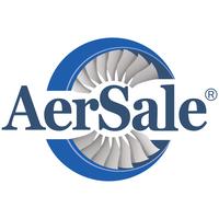 Aersale, Inc logo