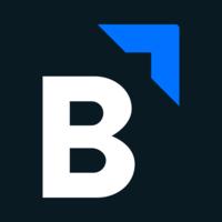 Bluescape Software