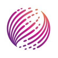 Mindtree Ltd logo