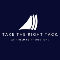 Helm Point Solutions
