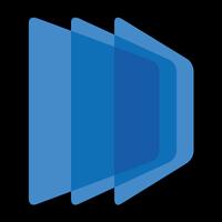 Blueprint Technologies logo
