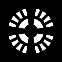 Christ Fellowship Church  logo