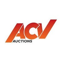 ACV Auctions logo