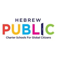 Hebrew Public