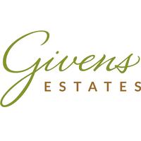 Givens Estates