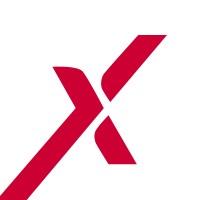 iX.co