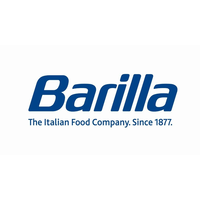 Barilla America Inc logo