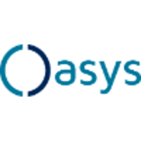 Oasys International Corporation