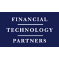 Financial Technology Partners logo