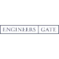 Engineers Gate