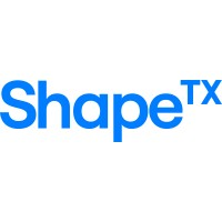 Shape Therapeutics