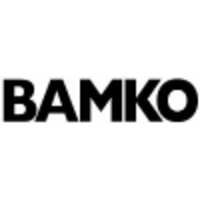 Bamko