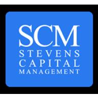 Stevens Capital Management LP