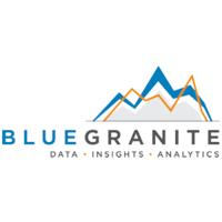 BlueGranite