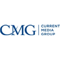 Current Media Group