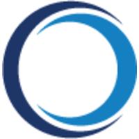 Dyonyx logo