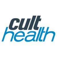 CultHealth