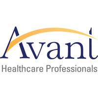 Avant Healthcare Professionals