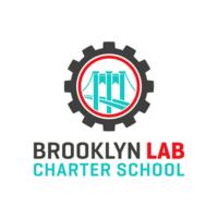 Brooklyn Laboratory Charter School