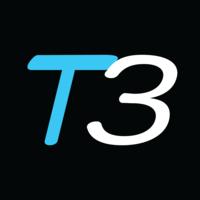 Tenet3