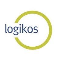 Logikos logo