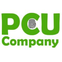 PCU Internal