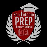 San Antonio Prep